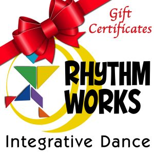 Gift Certificates Icon