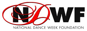NDWF logo transparent