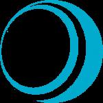 logo-swirl-LightBlue