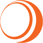 logo-swirl-orange