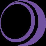 logo-swirl-purple
